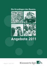 Download - Kieswerk Egli