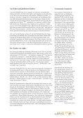 Die Zahlen - PTB - Seite 2
