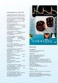 Letzte - Physikalisch-Technische Bundesanstalt - Seite 2