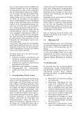 DER PUCKEN HOF - Seite 5