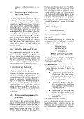 DER PUCKEN HOF - Seite 6