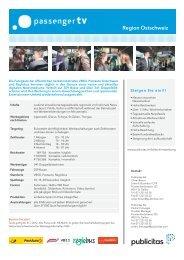 passenger tv-12.indd - Publicitas AG