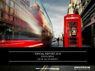 Topical-Report-2012-Social-media-US