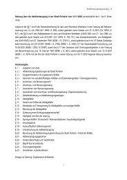 7 3 Abfallentsorgungssatzung ab 15 10 2012 -  Stadt Pulheim