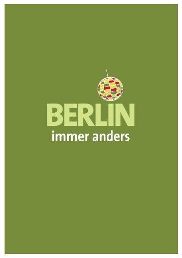 Berlin Konzept.pdf - pure-berlin.de