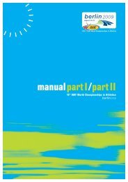 WM 2009_Manual pdf - pure-berlin.de