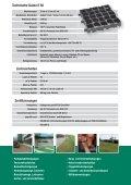ecoraster® e50 - PURUS PLASTICS - Seite 2