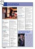 La Plaza - Page 4