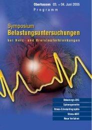 Allgemeine Hinweise - PZG Organisation : Zietemann GmbH