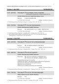 Programm - PZG Organisation : Zietemann GmbH - Seite 5