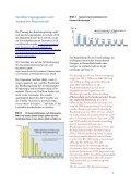 Zusammenwirken von Photovoltaik, Windkraft und ... - SFV - Seite 2