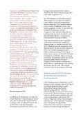 Zusammenwirken von Photovoltaik, Windkraft und ... - SFV - Seite 3