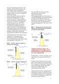 Zusammenwirken von Photovoltaik, Windkraft und ... - SFV - Seite 5