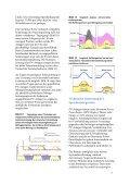 Zusammenwirken von Photovoltaik, Windkraft und ... - SFV - Seite 7