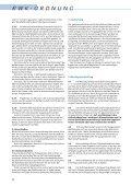 RWK-ORDNUNG RWV-ORDNUNG - Seite 2