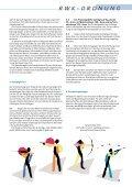RWK-ORDNUNG RWV-ORDNUNG - Seite 3