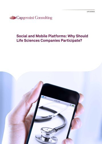 Social_and_Mobile_Platforms__Why_Should_Life_Sciences_Companies_Participate_