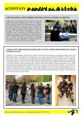 SiNTONiA - Page 3