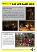 SiNTONiA - Page 4