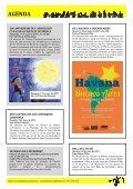 SiNTONiA - Page 6