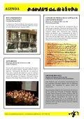 SiNTONiA - Page 7