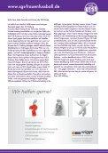 SGS Essen – SC Freiburg - Seite 4