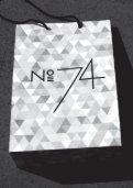 Bags'n Boxes Katalog 2013 - Seite 6