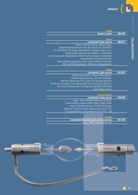 Philips Halogenlampe 200W Rx7S Brillantes Dimmbar