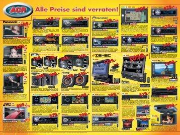 299. - Kern + Schaufelberger AG