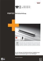D PORTEO 05_02_07.cdr