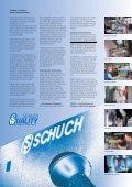 Schuch 2011 - Seite 3