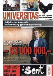 universitas_2013-09