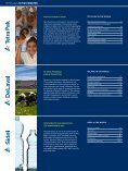 Tetra Laval annual report - Page 4