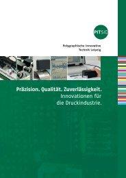 Lesen Sie hier mehr über PITSID - Sächsisches Institut für die ...