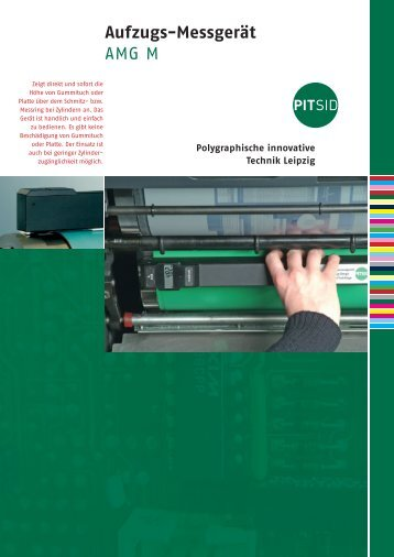 PDF-Download - Sächsisches Institut für die Druckindustrie GmbH