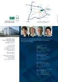 Technische Abnahme - Sächsisches Institut für die Druckindustrie ... - Seite 4
