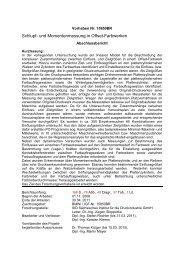 download Abschlussbericht (16,3 MByte) - Sächsisches Institut für ...