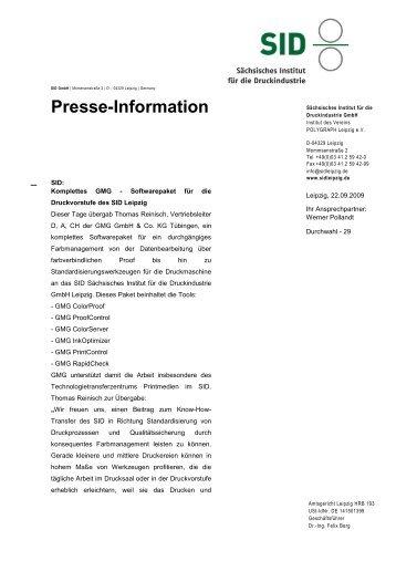 PDF-Dokument Deutsch [197.7 kByte] - Sächsisches Institut für die ...