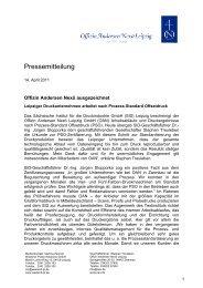 PDF-Dokument - Sächsisches Institut für die Druckindustrie GmbH
