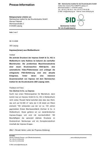 PDF-Dokument Deutsch [1202.9 kByte] - Sächsisches Institut für die ...