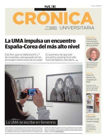 cronica-universitaria-12-03-2013