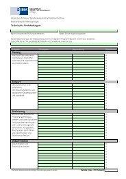 Technischer Produktdesigner Planung Entwurf Realisierung ...