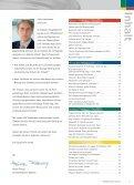 Klimawandel und Umweltschutz:  Die Lackiererei im Wandel der Zeit - Seite 3