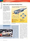 Ausgabe 3 / August 2005 - Sikkens GmbH - Page 4
