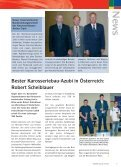 Ausgabe 3 / August 2005 - Sikkens GmbH - Page 7