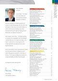 Unser Fokus – Ihr Erfolg - Page 3