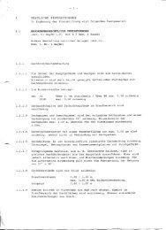 Deckblatt Text - Simbach am Inn