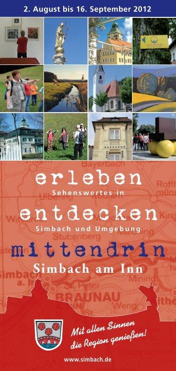 Download - Simbach am Inn