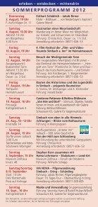 Download - Simbach am Inn - Seite 2