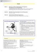 Solarbrief - SFV - Seite 2